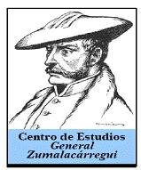Centro de Estudios General Zumalacarregui