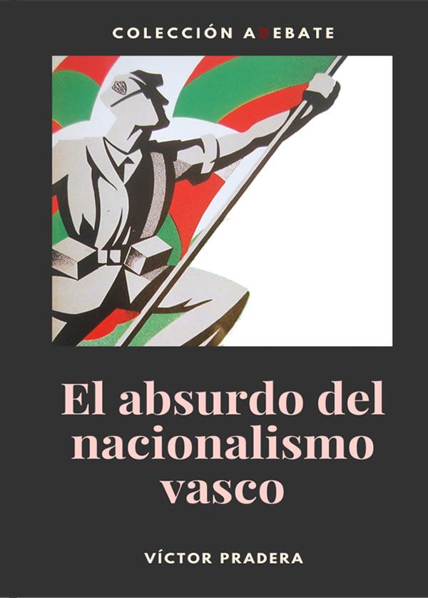 absurdo-nacionalismo-vasco.jpg