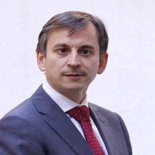 Carlos Pérez Roldán y Suanzes- Carpegna
